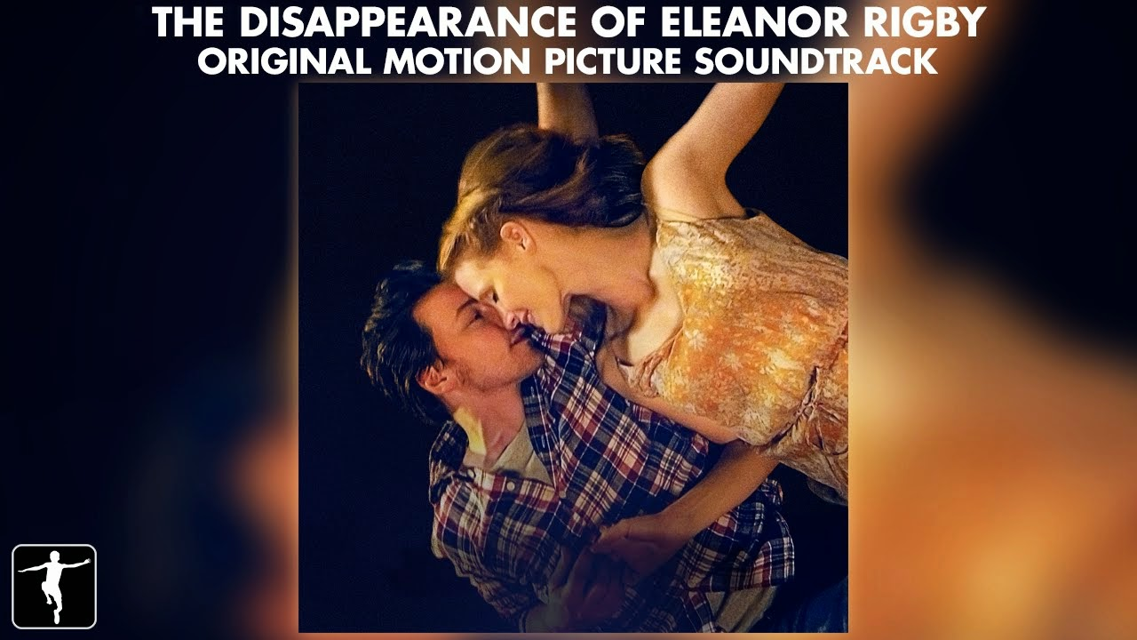 the disappearance of eleanor rigby them soundtracks