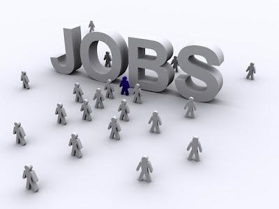 jobs hyderabad