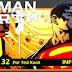 SUPERMAN E HIJO