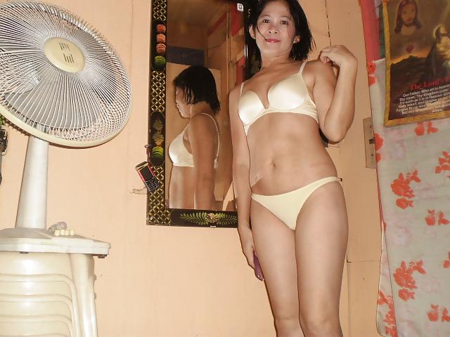 Image Result For Ngentot Tante Montok