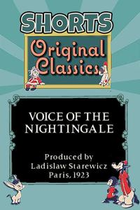 Watch The Nightingale's Voice Online Free in HD