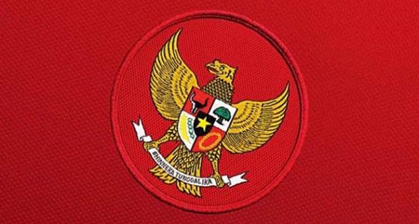 Masuk Grup Neraka, Inilah Jadwal Timnas Indonesia U-16 di Piala AFF 2017