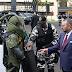 La visite du roi Mohammed VI au siège de la DGST