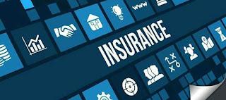 Pengertian Asuransi, Prinsip Dasar, Macam-macam Asuransi, Fungsi, Tujuan, serta Istilah dalam Asuransi