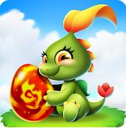 PANGYA Mobile 1 0 11 Apk Mod Android   apkappsworld21