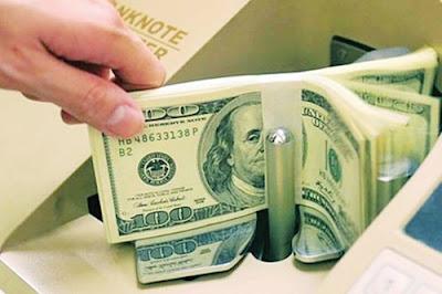 Tối ưu hóa giá thành trong kinh doanh online