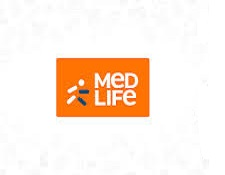 Medlife Offer : Get upto 25% off on Axiom Ayurveda