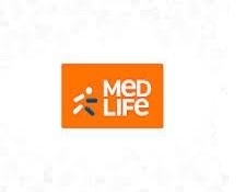 Medlife Offer : Get upto 25% off on Axiom Ayurveda