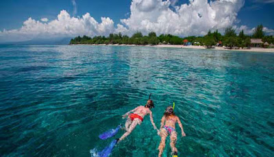 site-diving-pulau-moyo