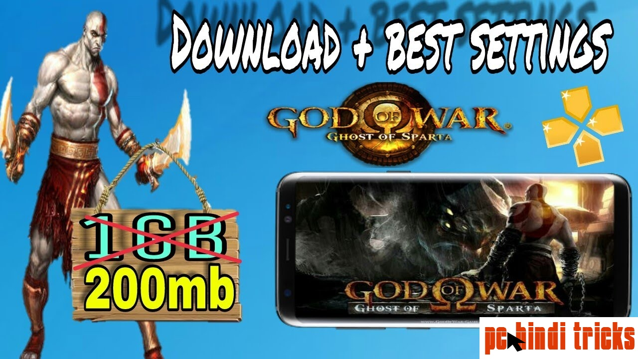 best ppsspp iso games download