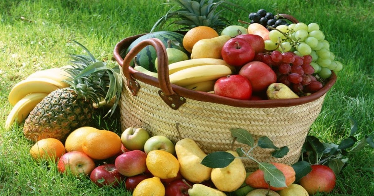 6 Fruits to Avoid when Dieting