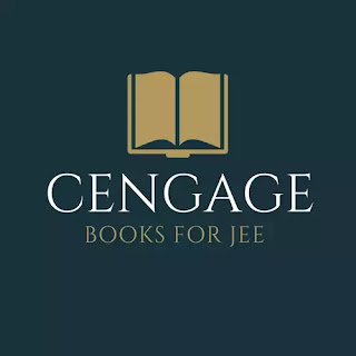 Cengage Text Series