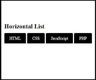 http://anakupb.blogspot.com/2015/07/nested-list-daftar-bersarang-pada-html.html