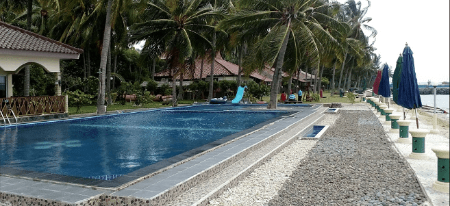 allisa-resort-hotel-anyer