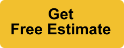 Come in for Free Estimate