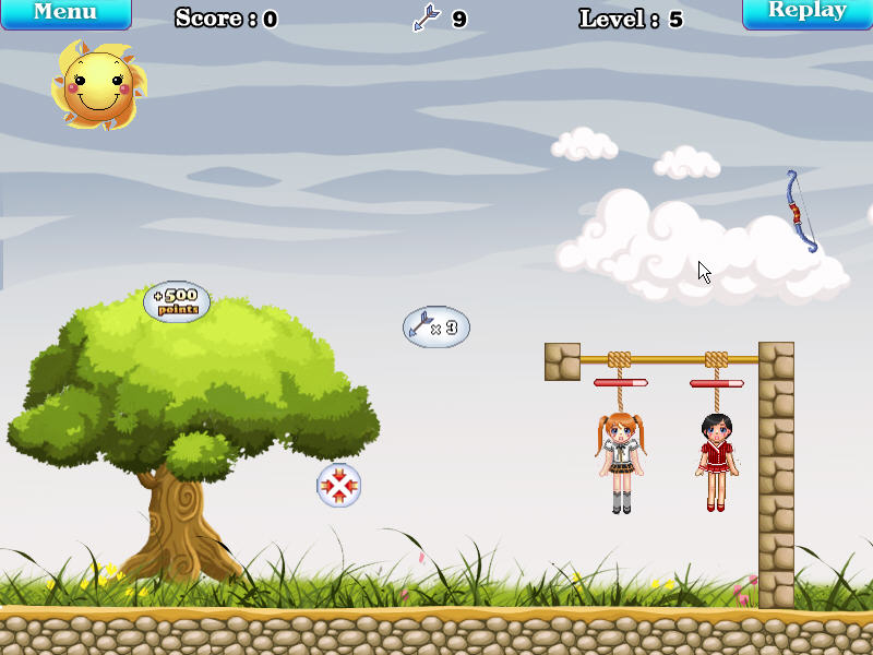 free download gamehouse full version