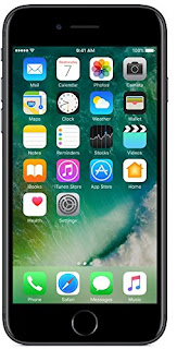 what is the wiil be iphone 8 512gb price in india and when will iphone 8 launch in india buy now online