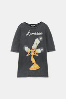 https://www.zara.com/be/en/%C2%A9disney%E2%80%99s-lumi%C3%A8re-t-shirt-p00085331.html?v1=8118003&v2=1074617