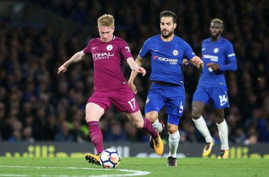 """Man City - Pep khai tử """"bộ tứ siêu đẳng"""": MU – Mourinho không cứu nổi 2"""