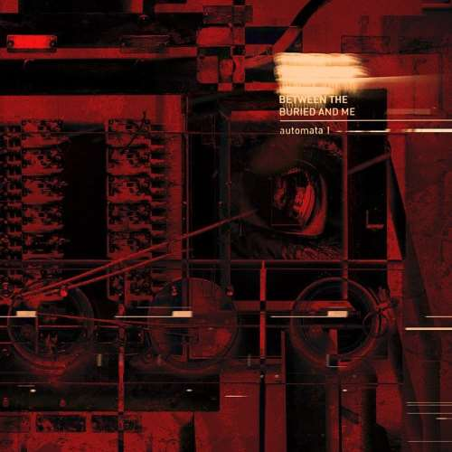 """BETWEEN THE BURIED AND ME: Video για το νέο κομμάτι """"Condemned To The Gallows"""""""