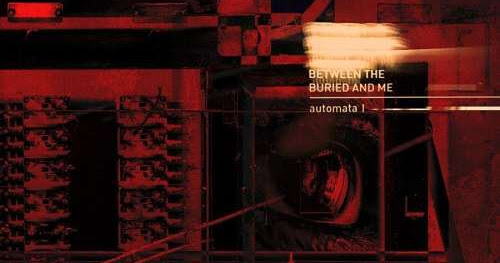 "BETWEEN THE BURIED AND ME: Video για το νέο κομμάτι ""Condemned To The Gallows"""