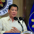 Duterte invited to be an honorary guest speaker in Japan