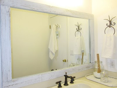 My Bathroom Over The Last 2 Years The Wicker House