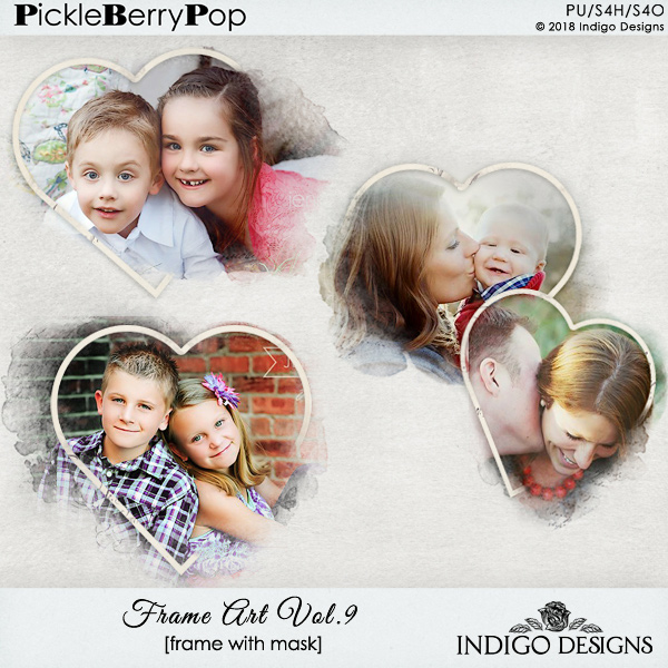 https://pickleberrypop.com/shop/product.php?productid=63843&page=1