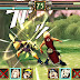 Naruto Ultimate Ninja Heroes PPSSPP Save Game 100% Unlock Semua Karakter