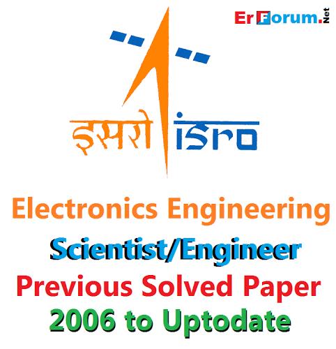 isro-solved-paper