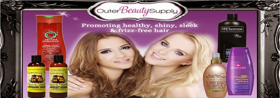 ONE N ONLY ARGAN OIL-BLACK BEAUTY SUPPLY ONLINE-