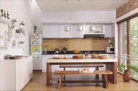 desain dapur dan ruang makan yang paling keren