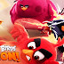 Angry Birds Action! v2.6.2 Apk + Data Mod [Money]
