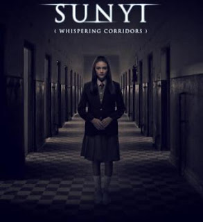 Nama dan Biodata Pemain Film Sunyi (Horror 2019) Lengkap