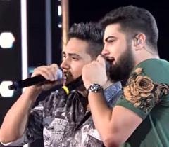 Henrique e Juliano lançam clipe de Quem Vai Lembrar