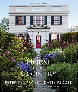 A House In The Country PDF