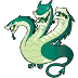Download Hydra v 7.4: Fast Network cracker