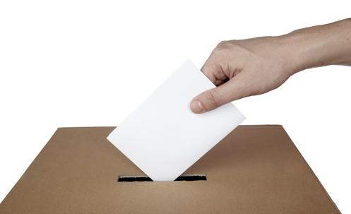 Bangladesh at a critical crossroad over national elections