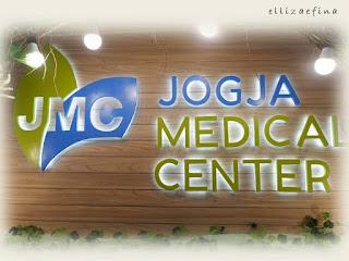 jmc jogja
