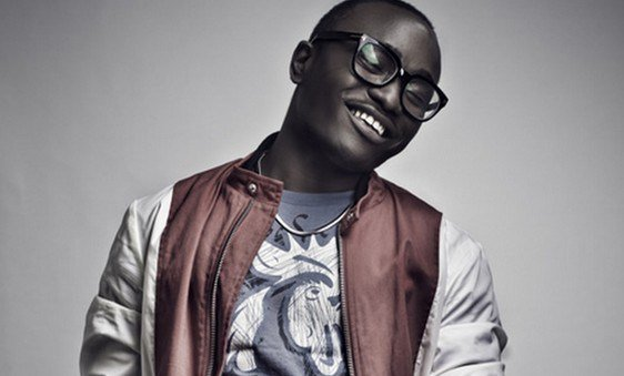 'I-am-the-best-thing-to-ever-happen-to-the-Nigerian-music-industry'-–-Brymo