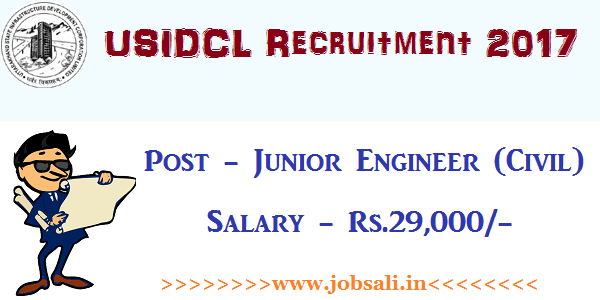 government jobs for engineers, junior civil engineer recruitment 2017, uttarakhand govt jobs 2017 latest
