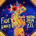 Boddhi Satva Feat. Zee - Fade Away (Main Mix)