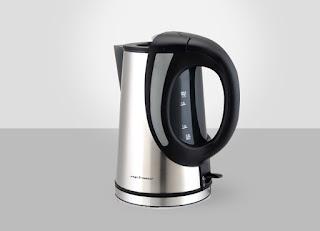 buy fast track kettle online dubai