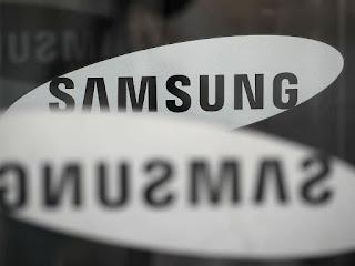 تقرير شركة سامسونج ستنشيء اكبر مصنع للهواتف المحمولة في العالم في الهند