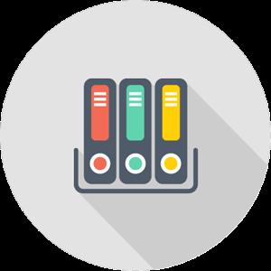 Penyedia Web Hosting Server Gratis Rekomended