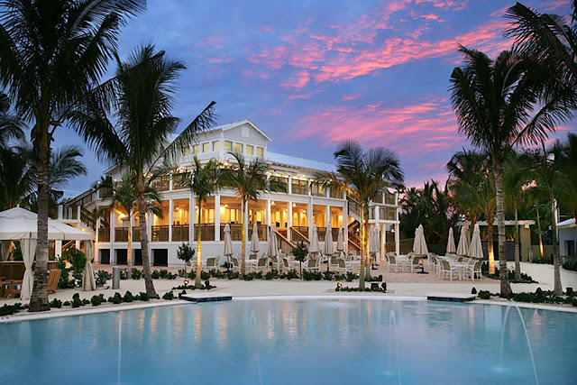 Welcome to South Seas Island, Your Captiva Island Resort. A beautiful place with an old Florida feel, it is truly a worthy destination.