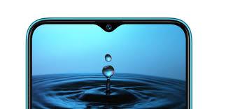 سعر ومواصفات هاتف ريالمى تو برو Realme 2 pro