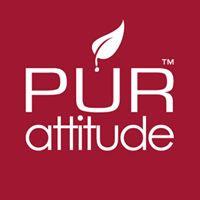 PUR Attitude