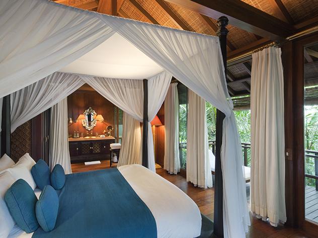 arredare la propria casa in stile balinese con dalani, creare un'atmosfera rilassata e spirituale come quella a bali, ispirazione arredamento, emozioni in viaggio