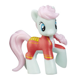 My Little Pony Wave 19A Soigne Folio Blind Bag Pony